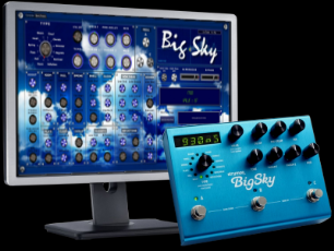 MCM-CTRLR-panel-shop Big Sky